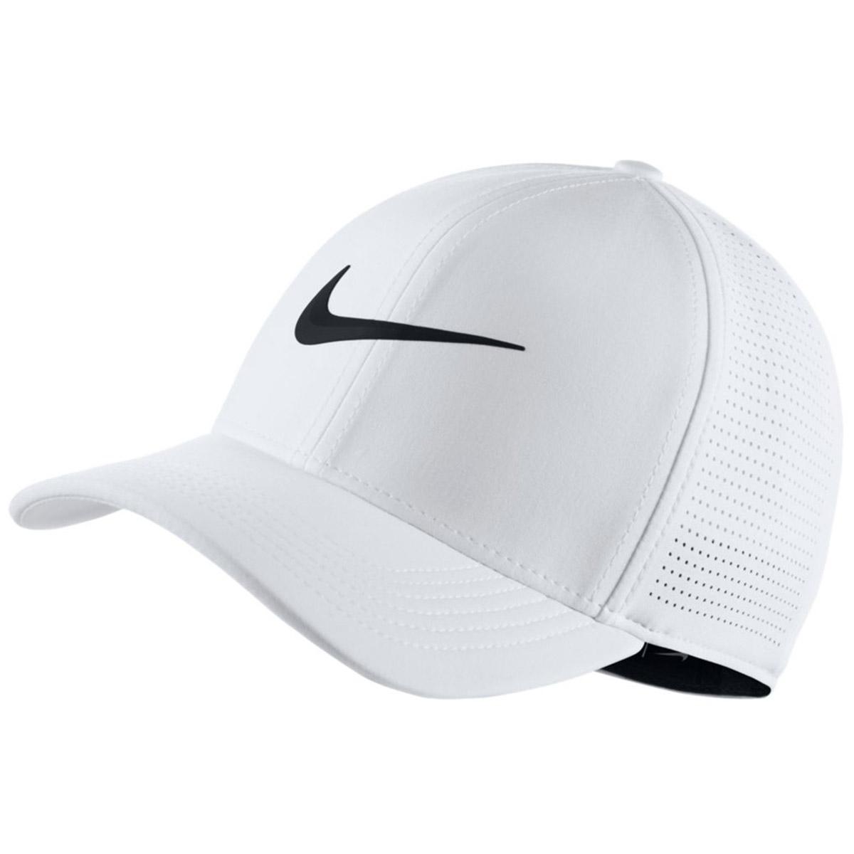 hot sale online a94bd 04c0b Nike Cap Aerobill Classc 99 S9 ...