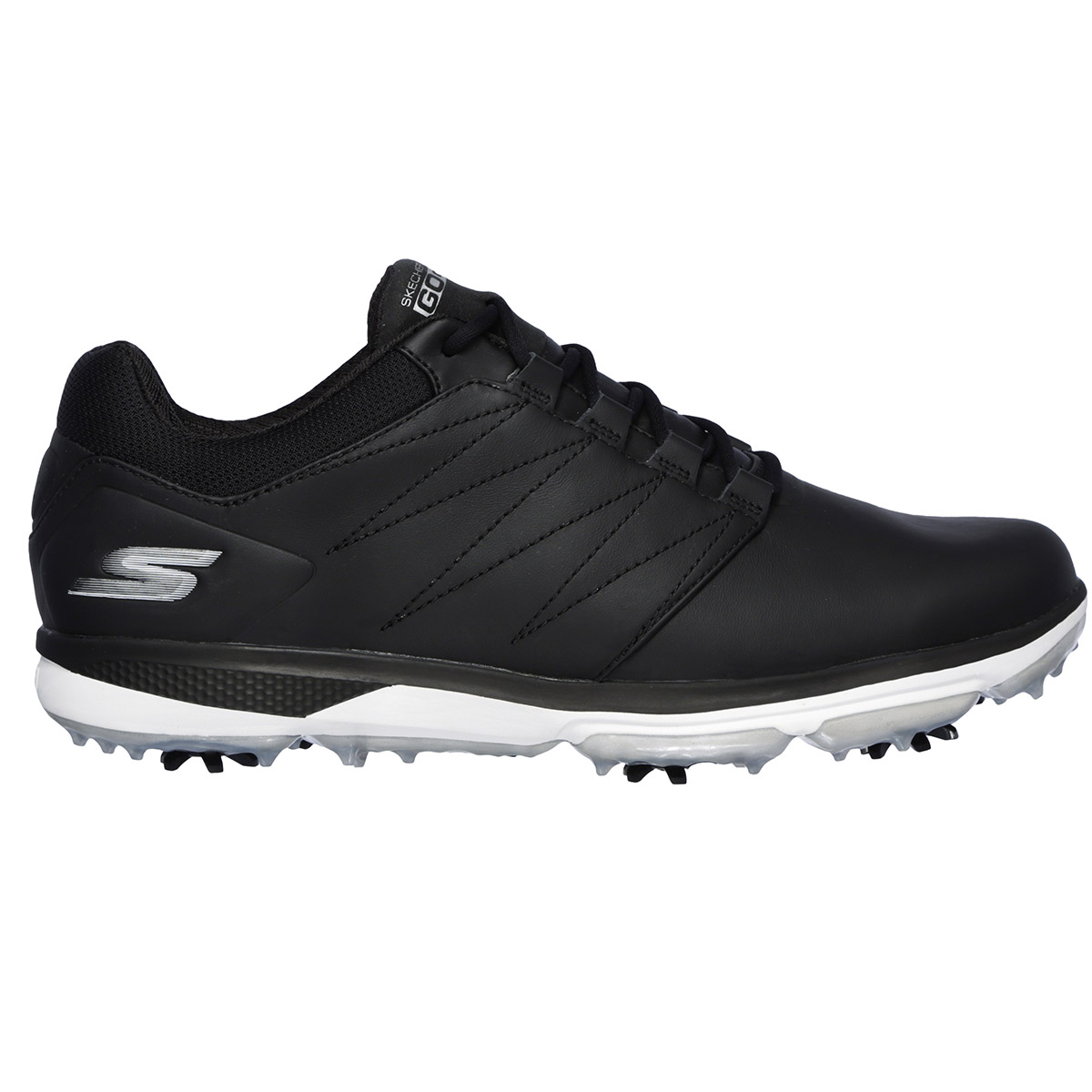 Skechers Mens Go Golf Pro 4 Honors Golf Shoes