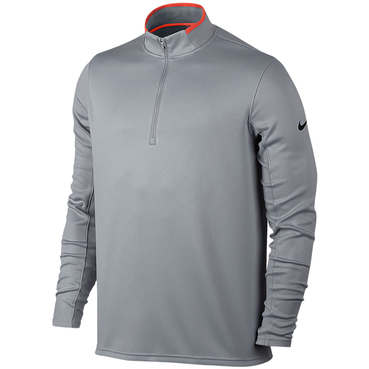 best service aedbe 6ec5f nike dri fit golf shirts uk