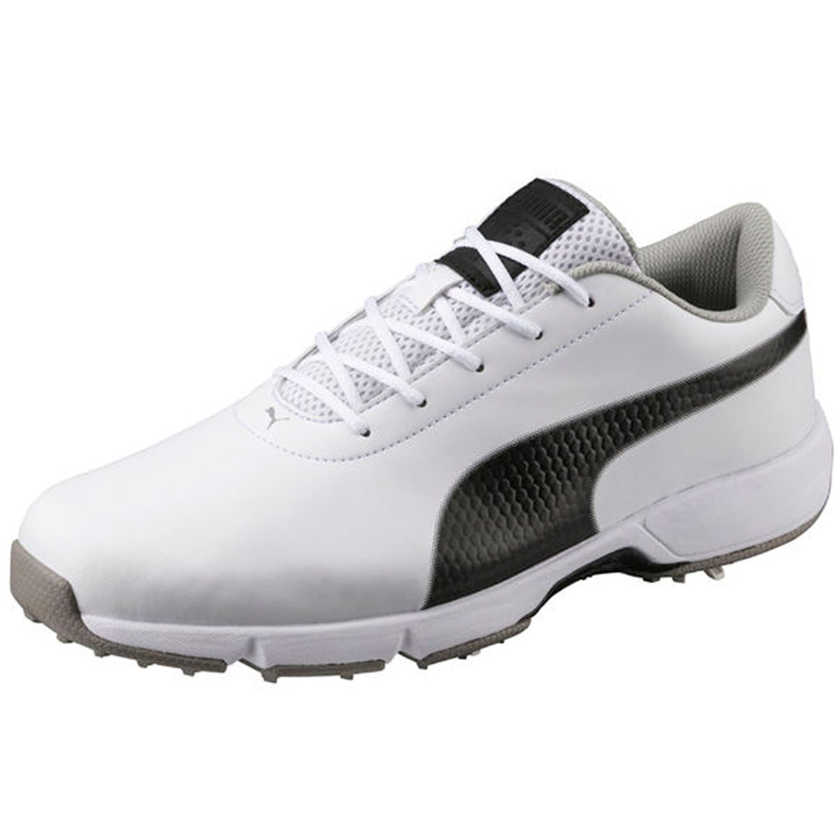 cd4cfc01748 PUMA Golf Drive Cleated Classic Shoes from american golf