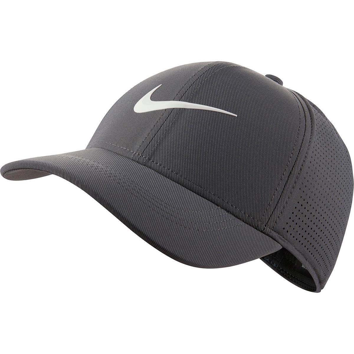 54b2e93e53bca7 Nike Golf AeroBill Legacy91 Cap from american golf