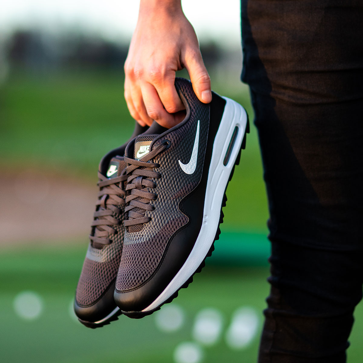 nike golf air max 1g Shop Clothing & Shoes Online