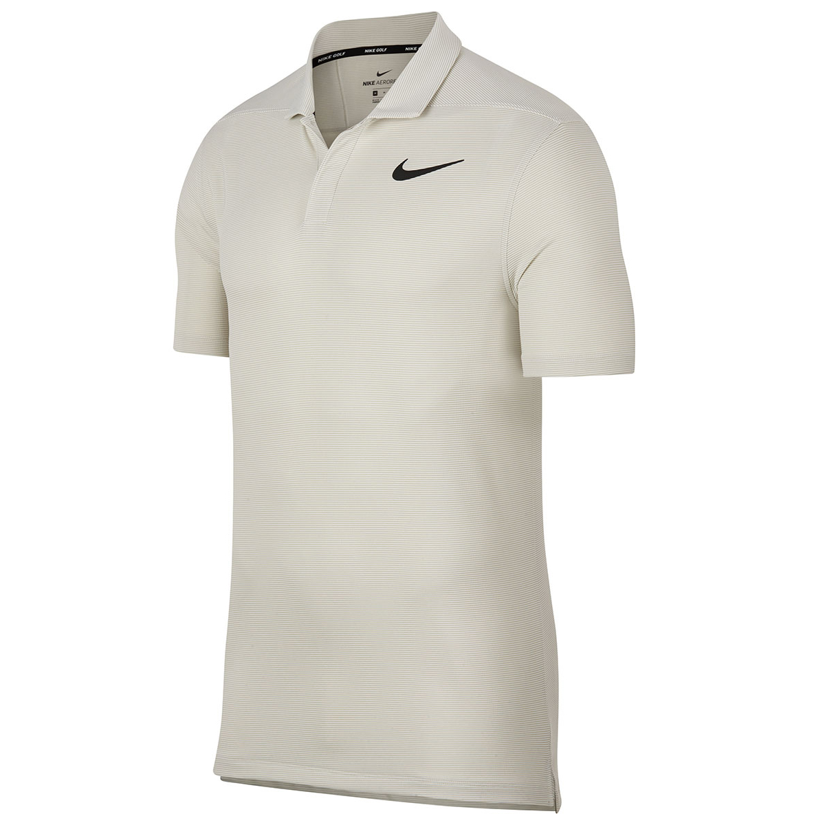 d8b69850f Nike Golf AeroReact Victory Polo Shirt from american golf