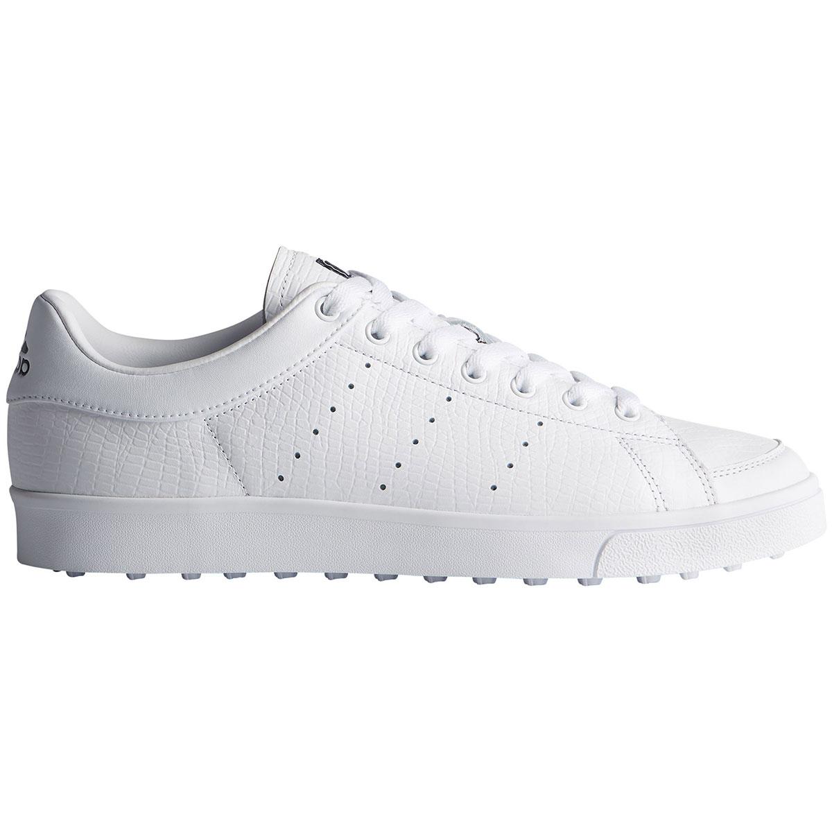 huge discount 6ef67 ed5ef Adidas Adicross Classic LthrS8 ...