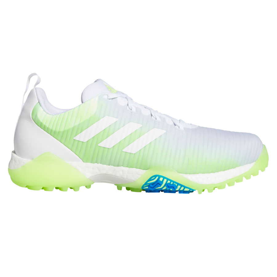 adidas Golf CodeChaos Shoes from