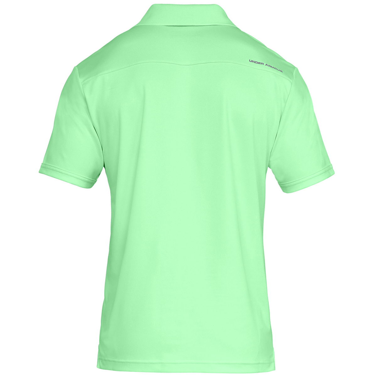 2b1c339e ... under armour performance polo shirt from american golf; under armour men  ...