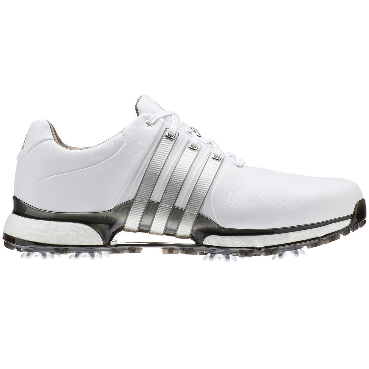 adidas Golf Tour 360 XT Shoe from american golf