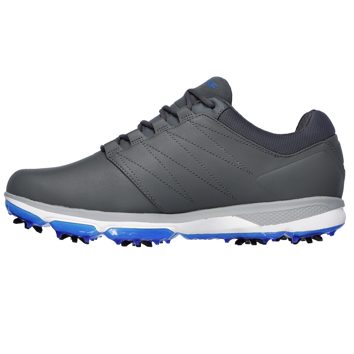 Skechers Go Golf Pro 4 Shoes from