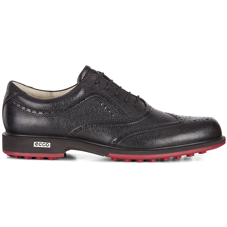 American Golf Ecco Spikeless Shoes