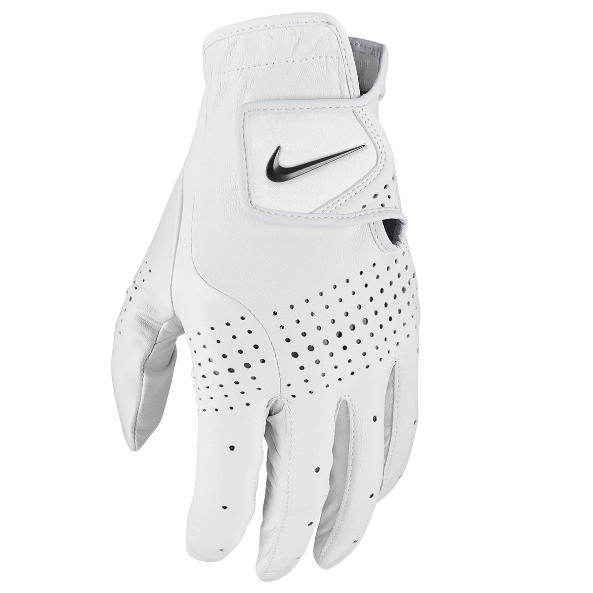 Subvención Claire magia  Nike Golf Tour Classic III Glove from american golf