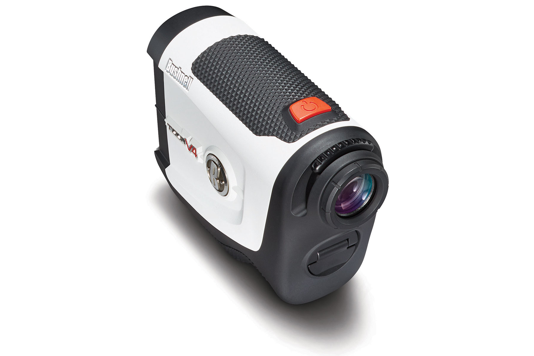 Bushnell Tour V Jolt Rangefinder Reviews