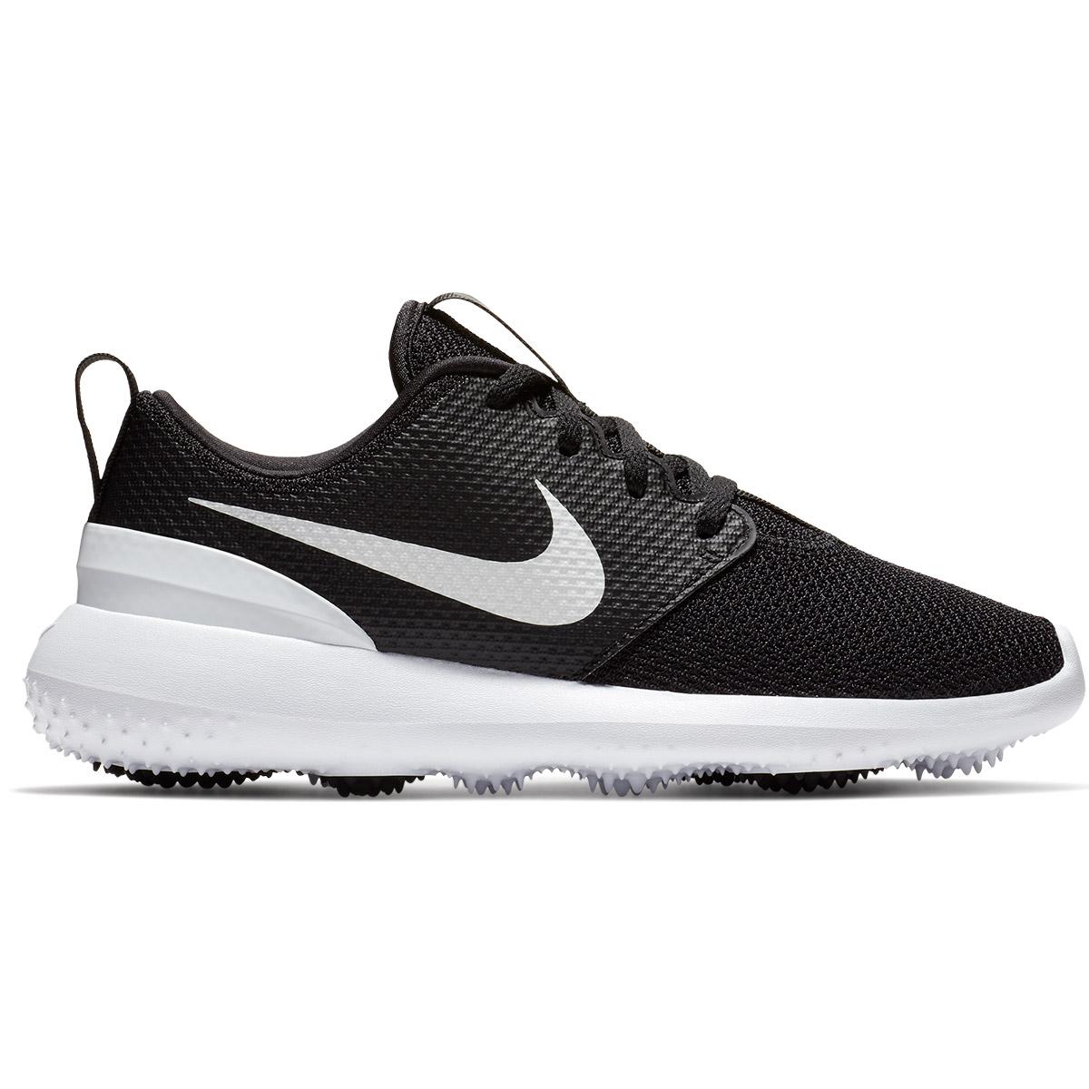 a7ec83e51fe3 Nike Golf Rosche G Juniors Shoes from american golf
