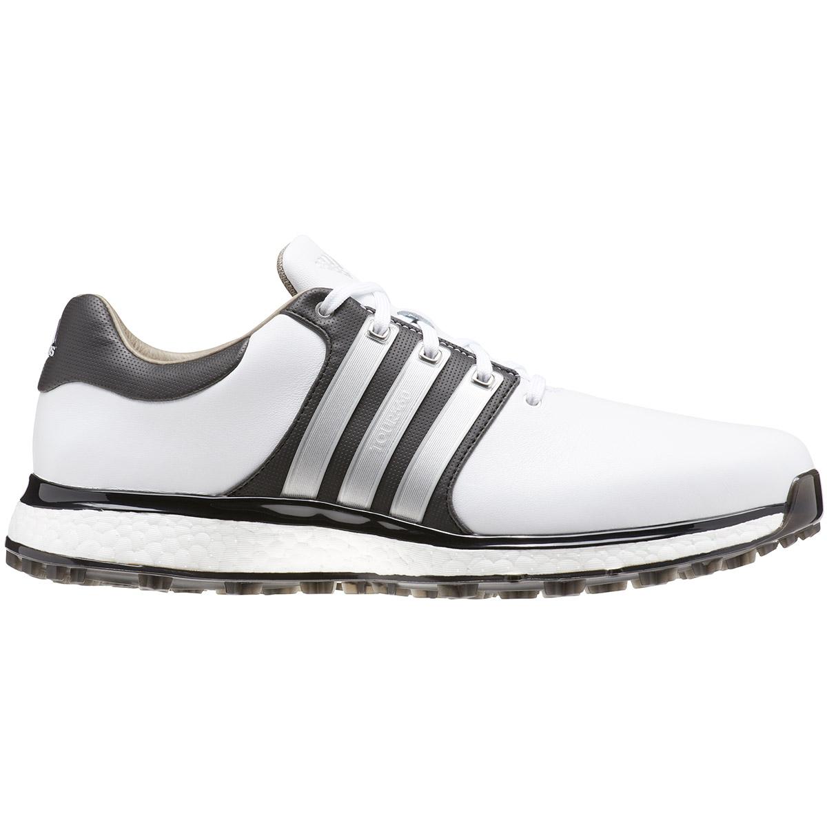 adidas Golf Tour 360 XT-SL Shoe from