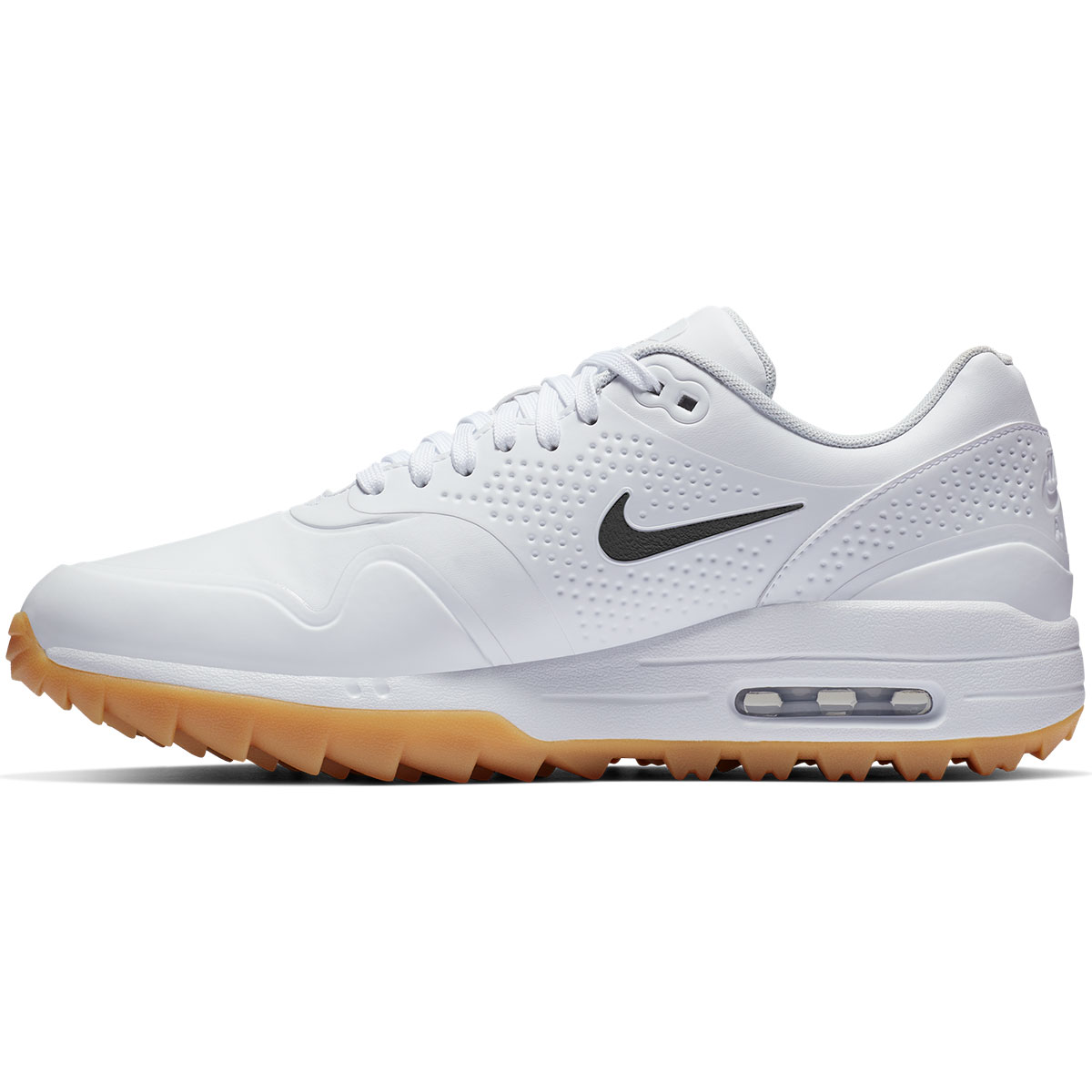 71ef3126a743 Nike Air Max 1G Shoes from american golf