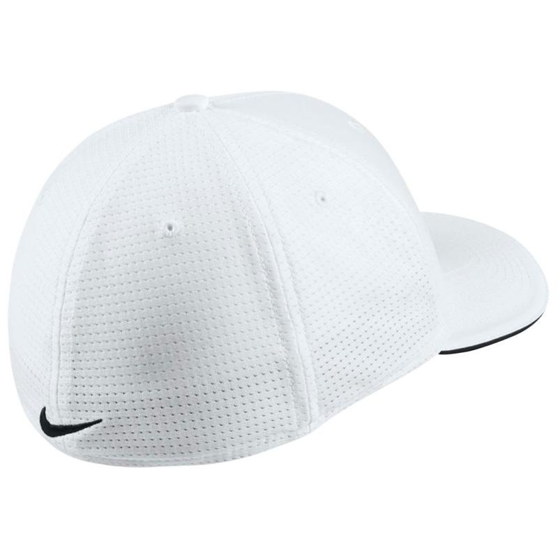 457791ec36c69 Nike Golf Classic 99 Mesh Cap from american golf