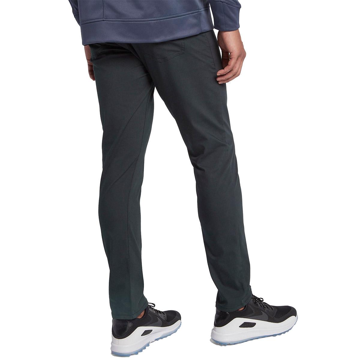 06af50c643b5e Nike Golf Flex Slim 5 Pocket Trousers from american golf