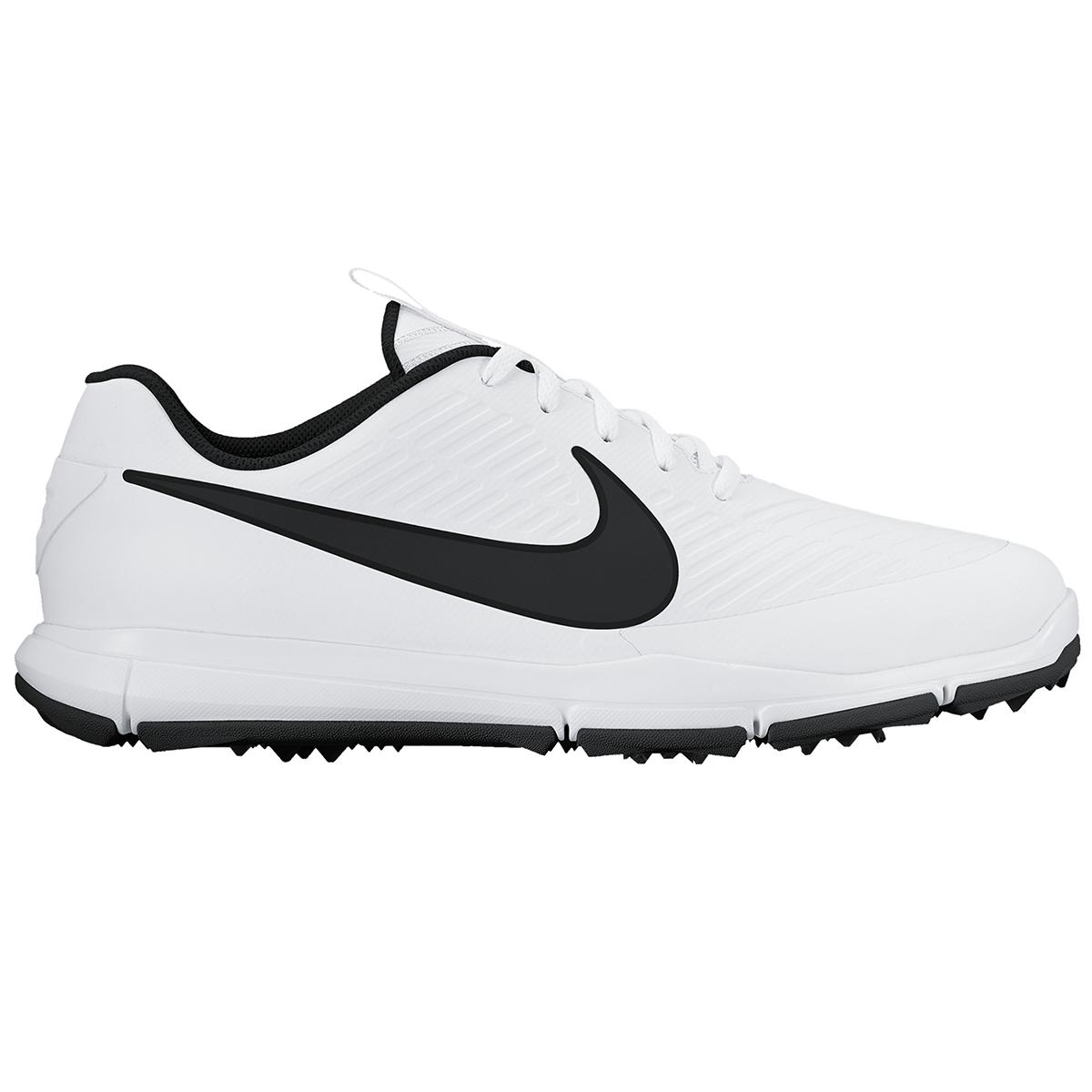 newest collection 16bd1 5d0de Nike Golf Explorer 2 S Shoes