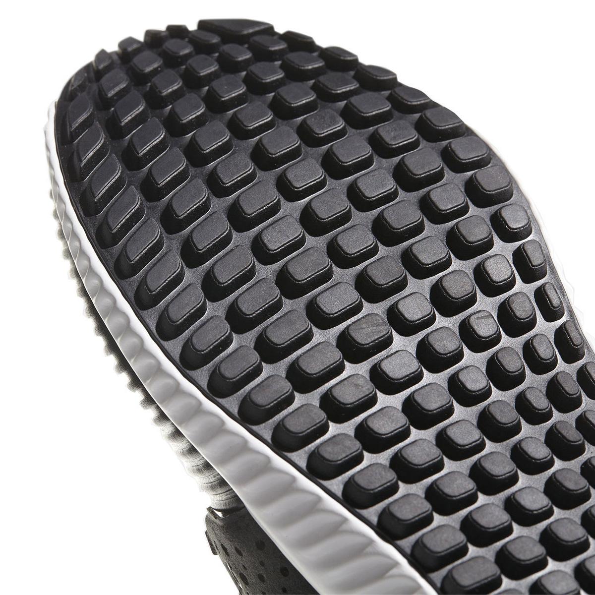 Adidas golf adicross rimbalzare scarpe da golf americano