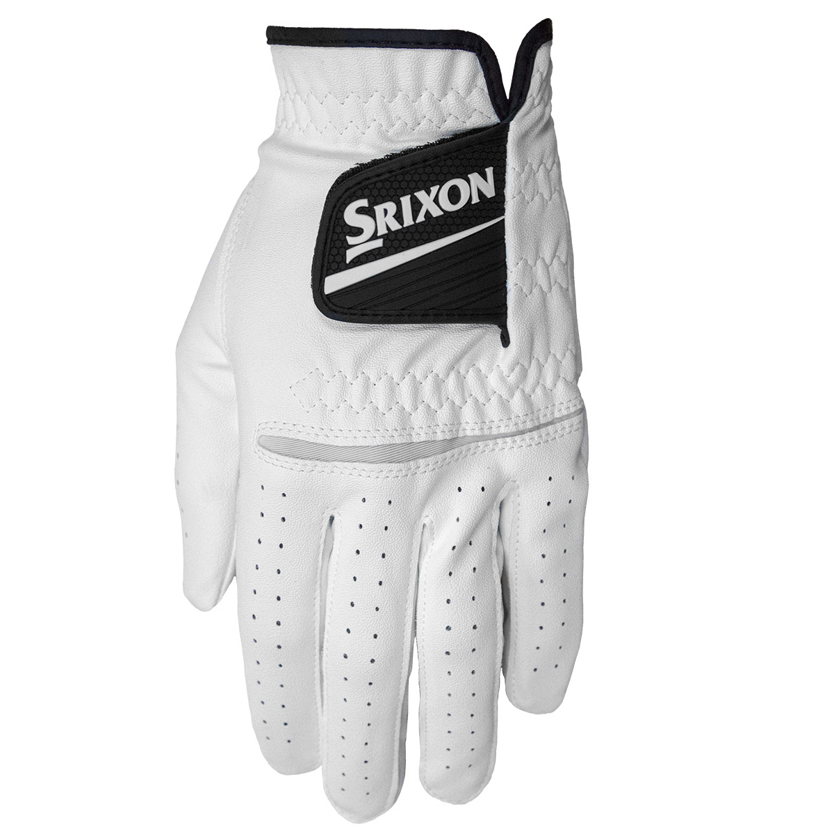 087b5af08e28d Srixon All Weather Glove 2018