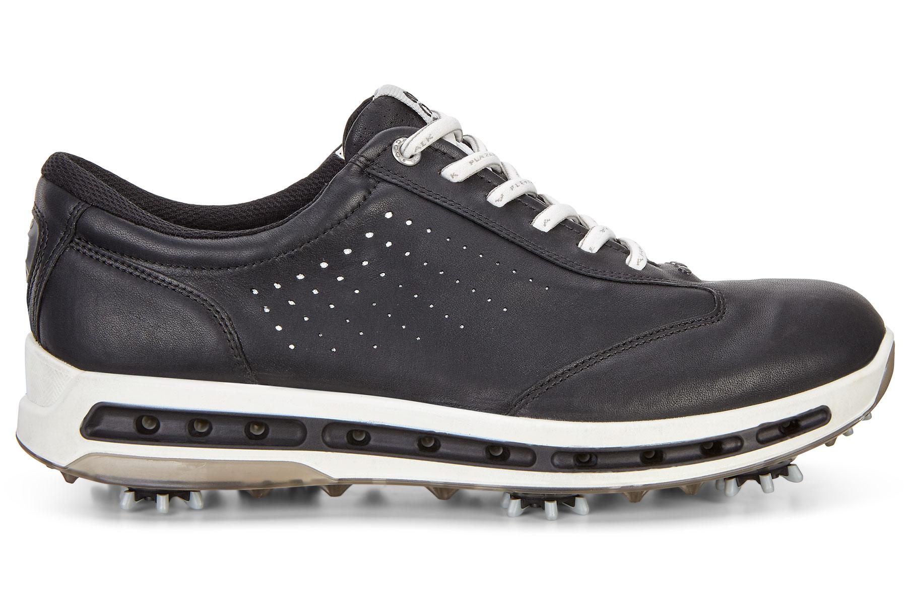 American Golf Ecco Cool Golf Shoes