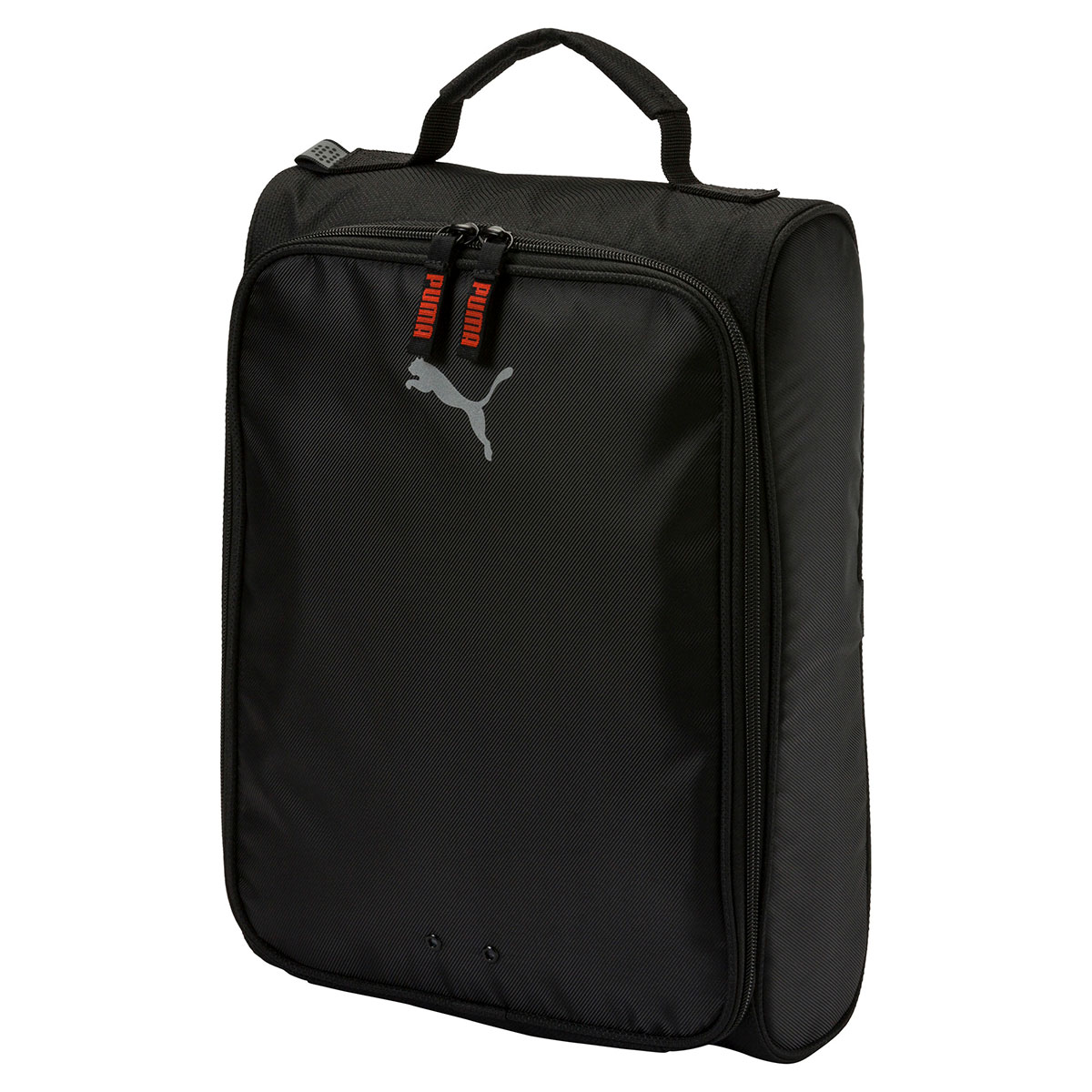 Golf Shoe Bag >> Puma Golf Shoe Bag
