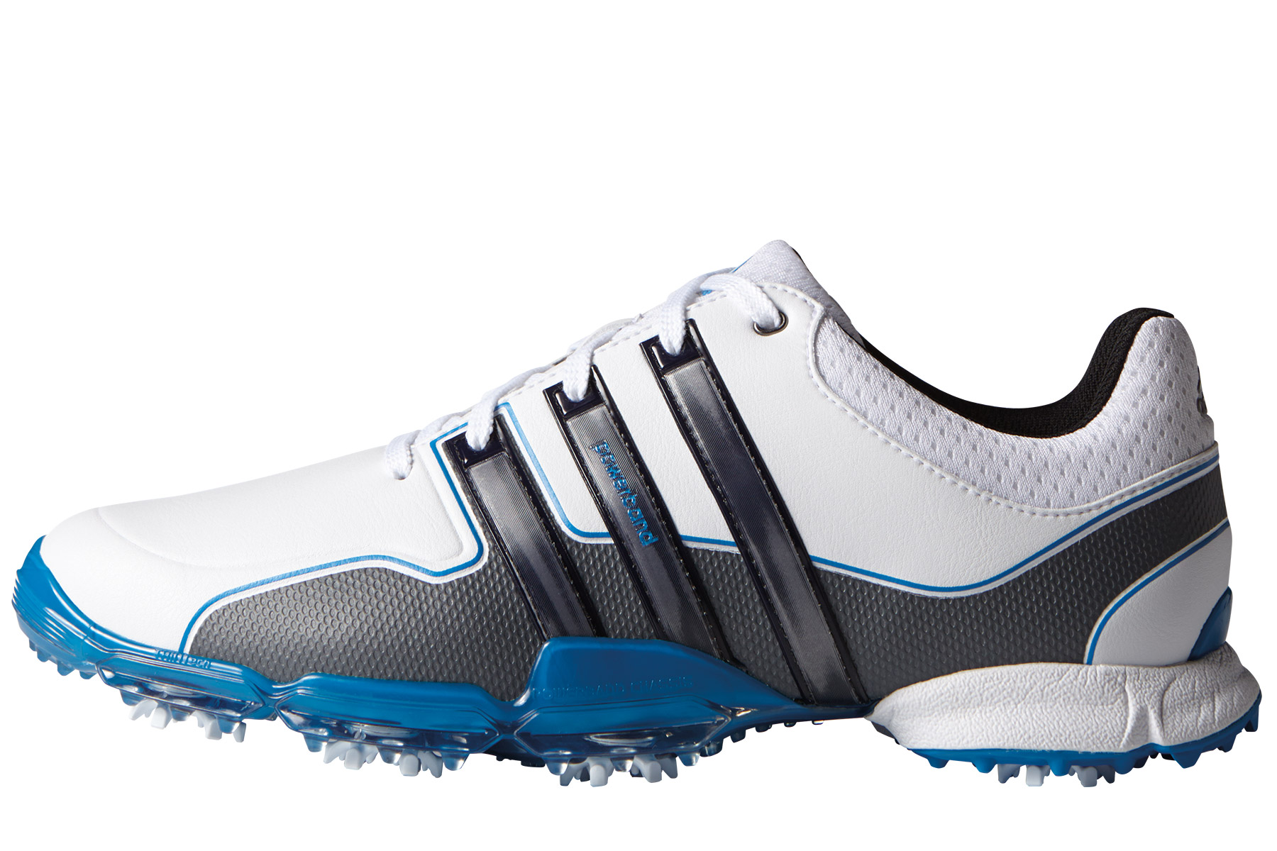 Adidas Golf Shoes Driver May