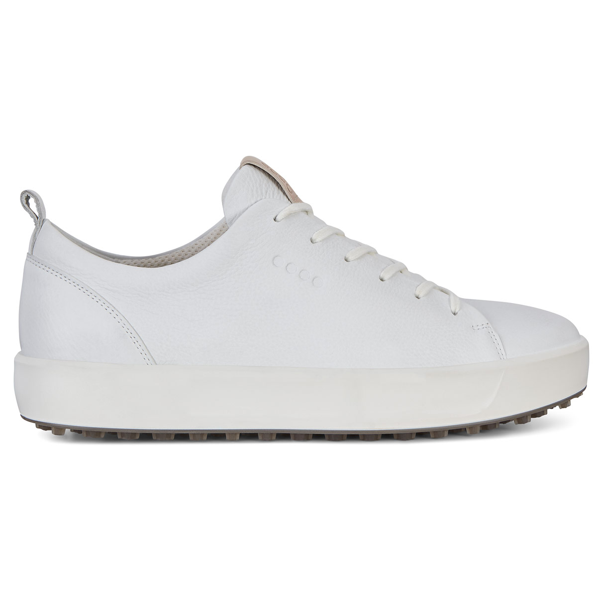 3f7ae1f401 ECCO Golf Soft Shoes