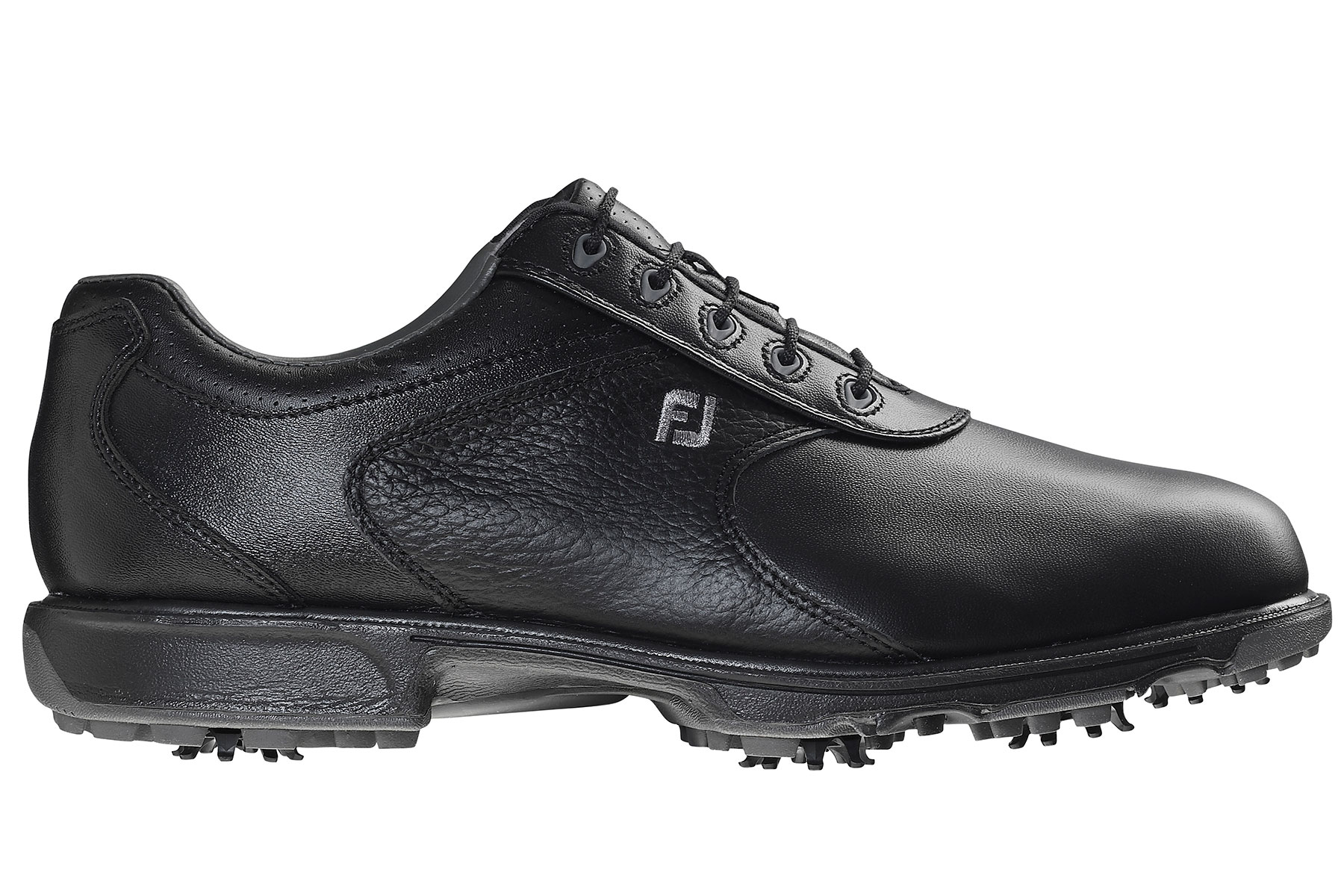 Buy Footjoy Custom Golf Shoes