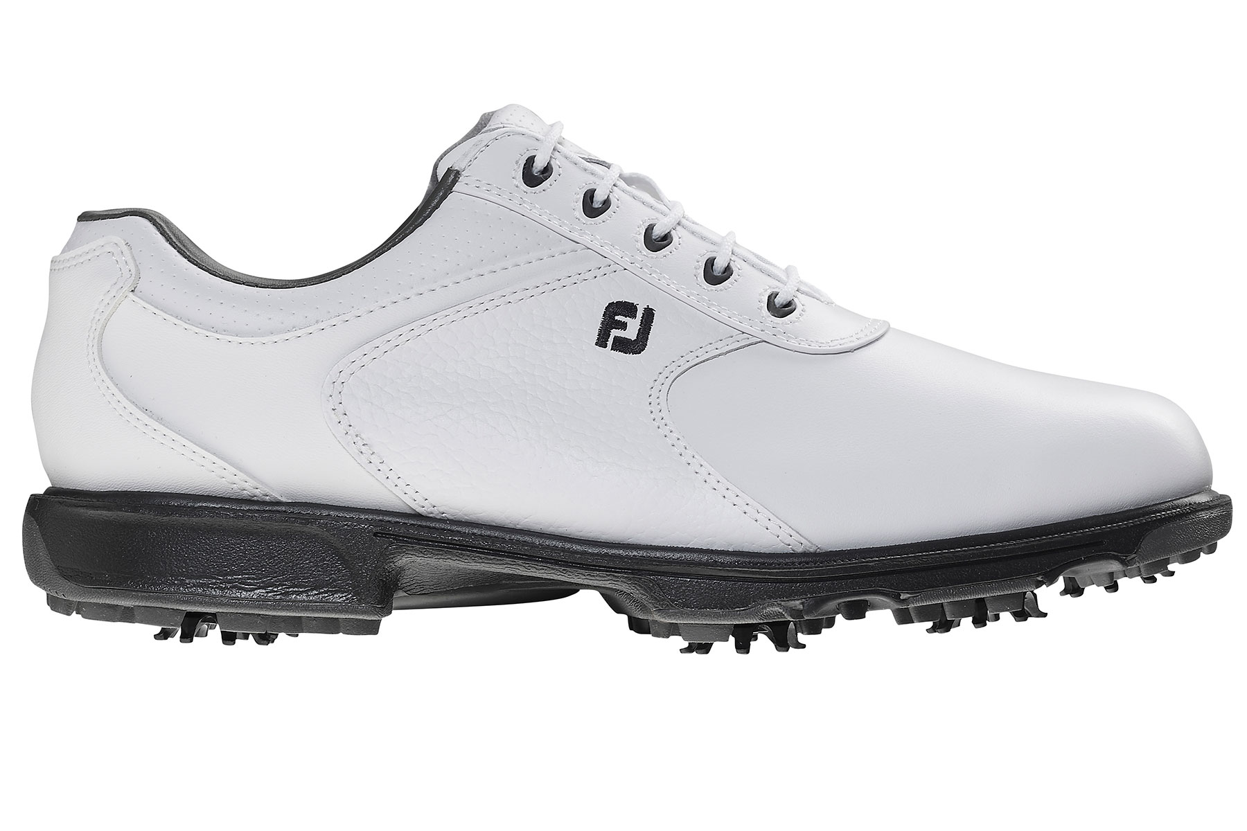 Footjoy Aql Golf Shoes Uk