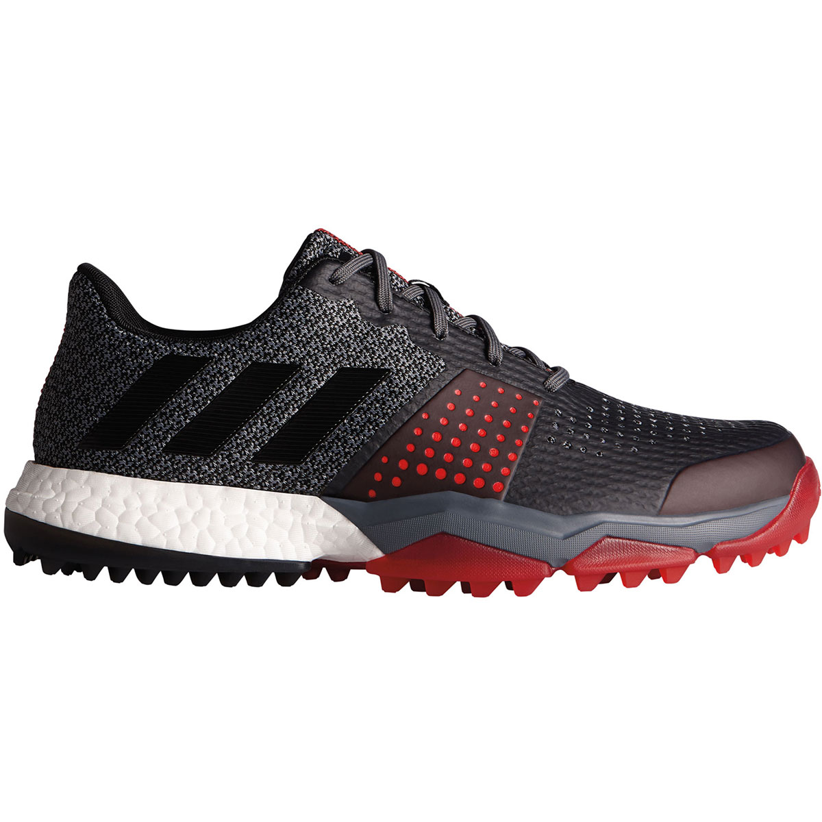 innovative design 5332c 7d956 ... Adidas Adipower Spt Boost 3 S8 ...