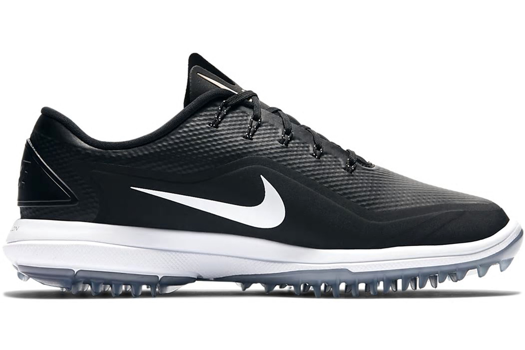 Nike Size  Golf Shoes