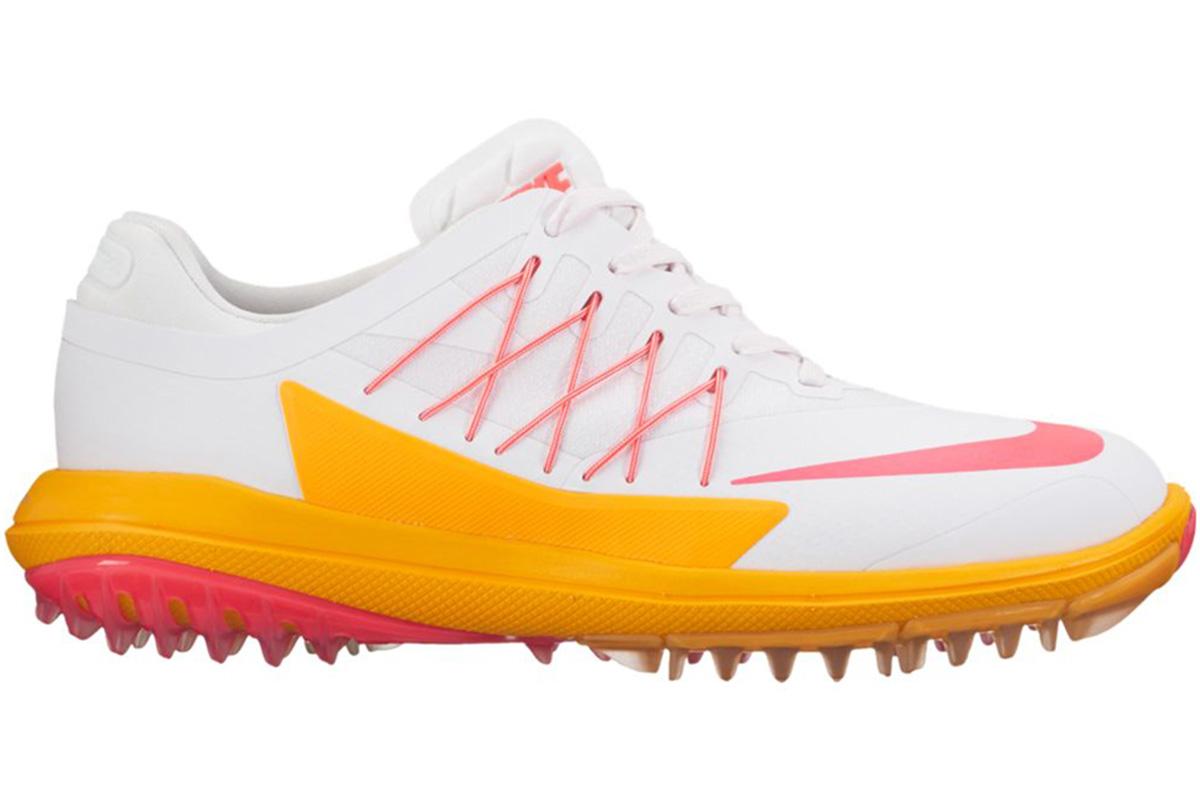 Nike Custom Golf Shoes Uk