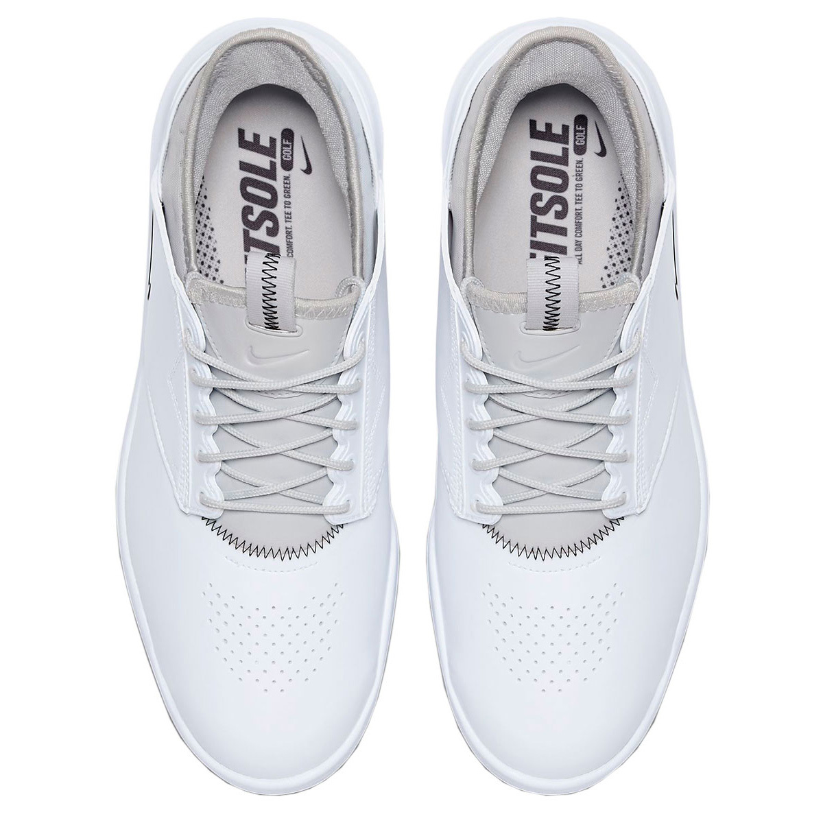 7b3a68c2d8a2e9 Nike Golf Air Zoom Direct Shoes from american golf