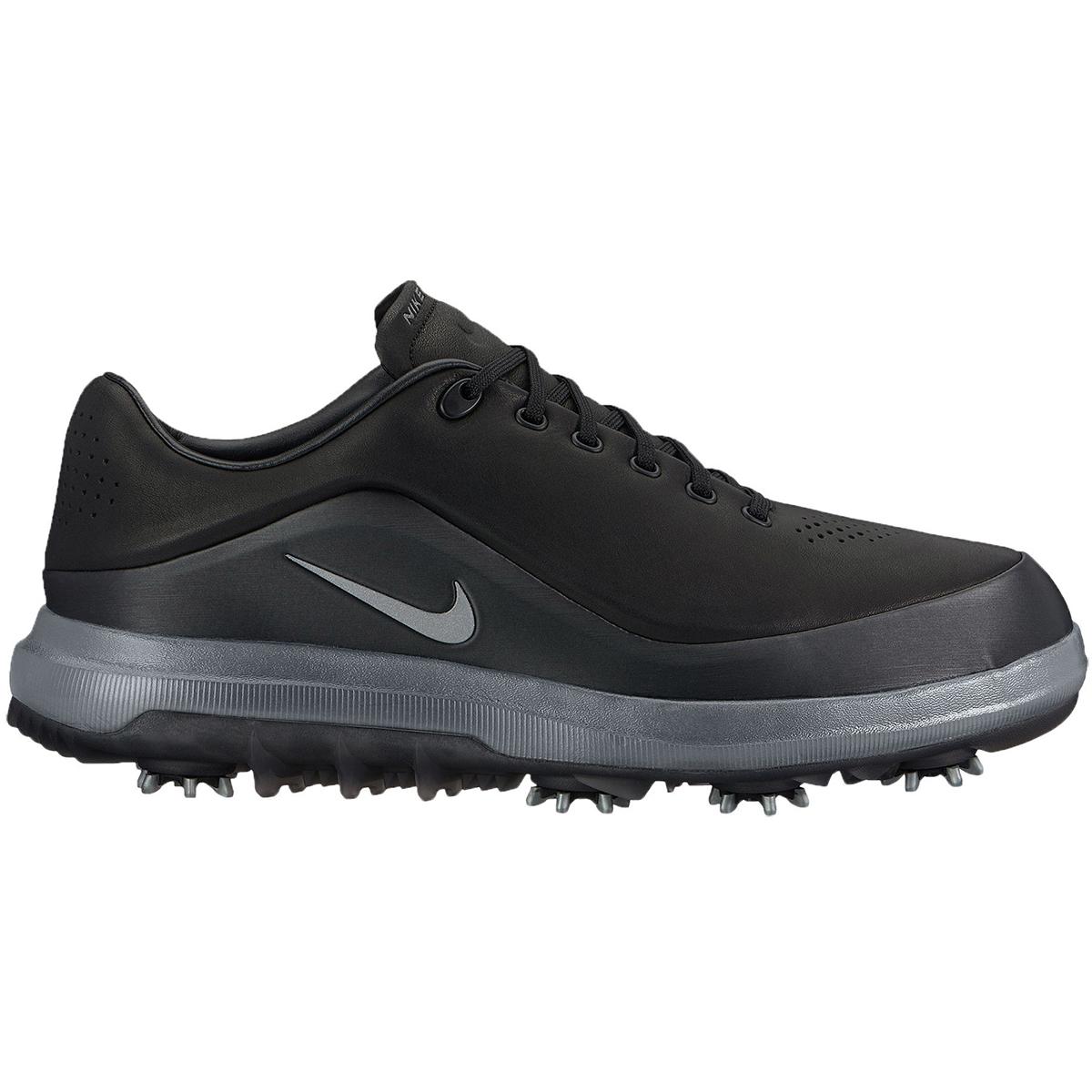 brand new be543 81b8b ... Nike Air Zoom Precision S8 ...