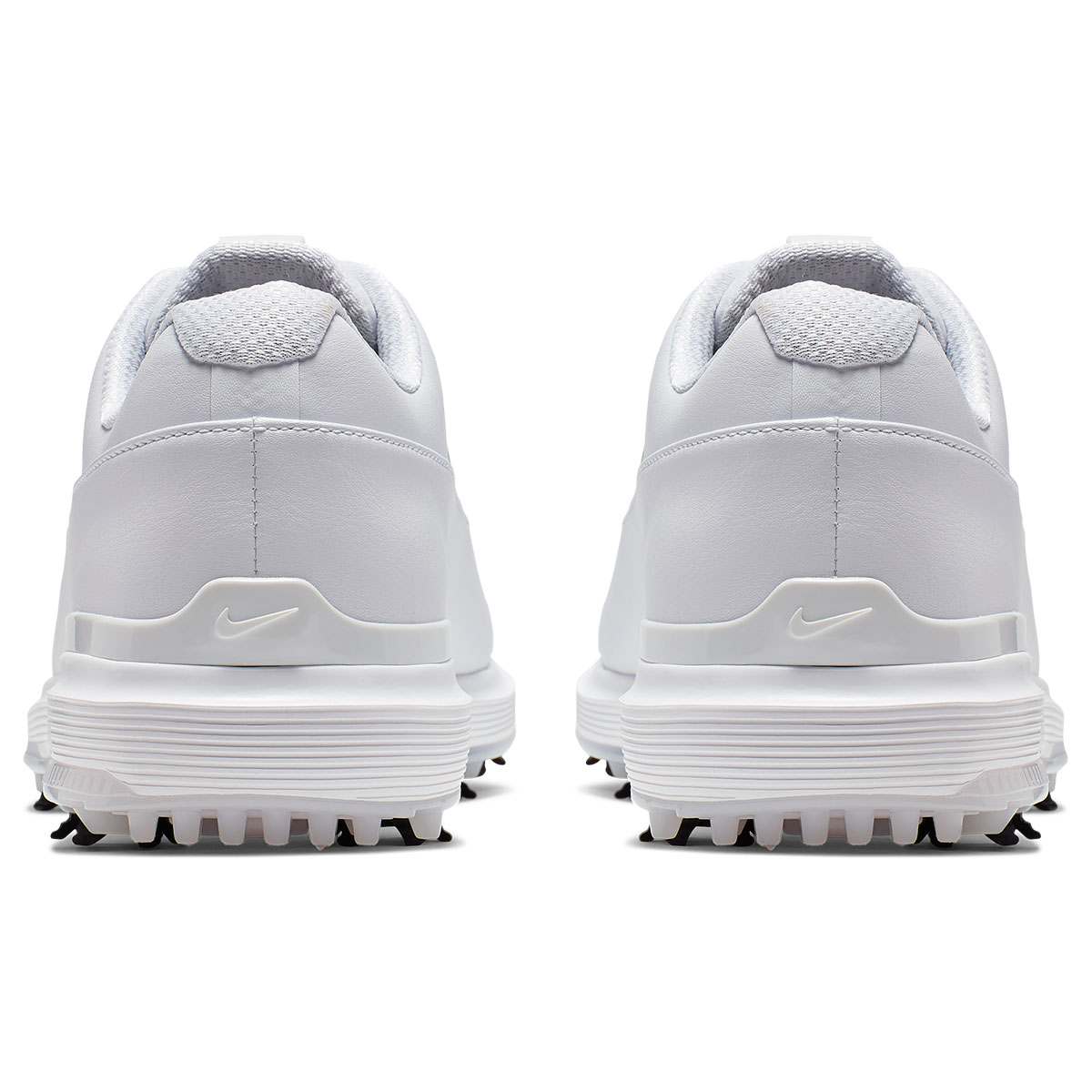 3c6d71882f35 Nike Golf Air Zoom Victory Pro Shoes from american golf