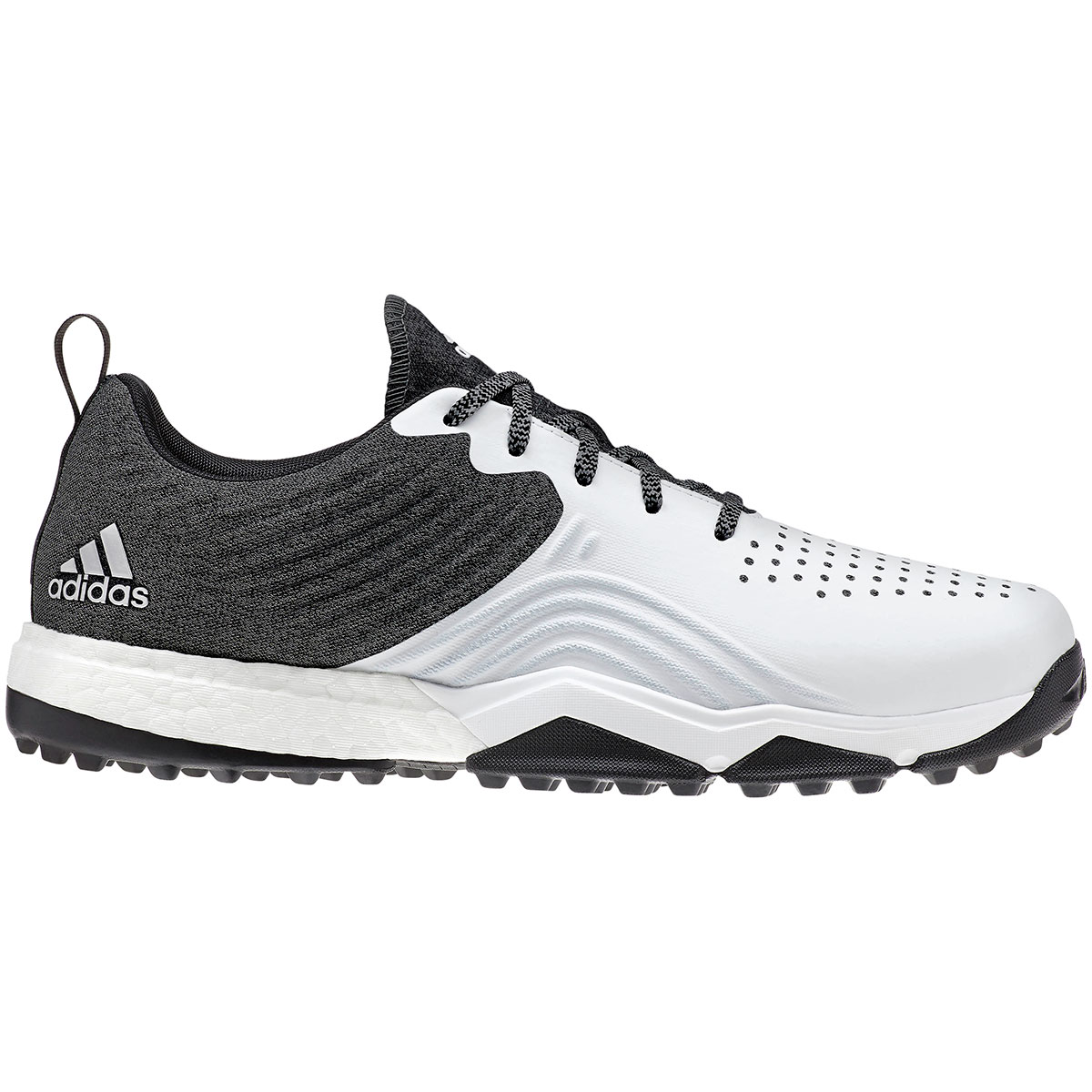 best cheap 6f2a8 69c47 ... low cost adidas adipower 4orged s w8 6e5c4 2e54e