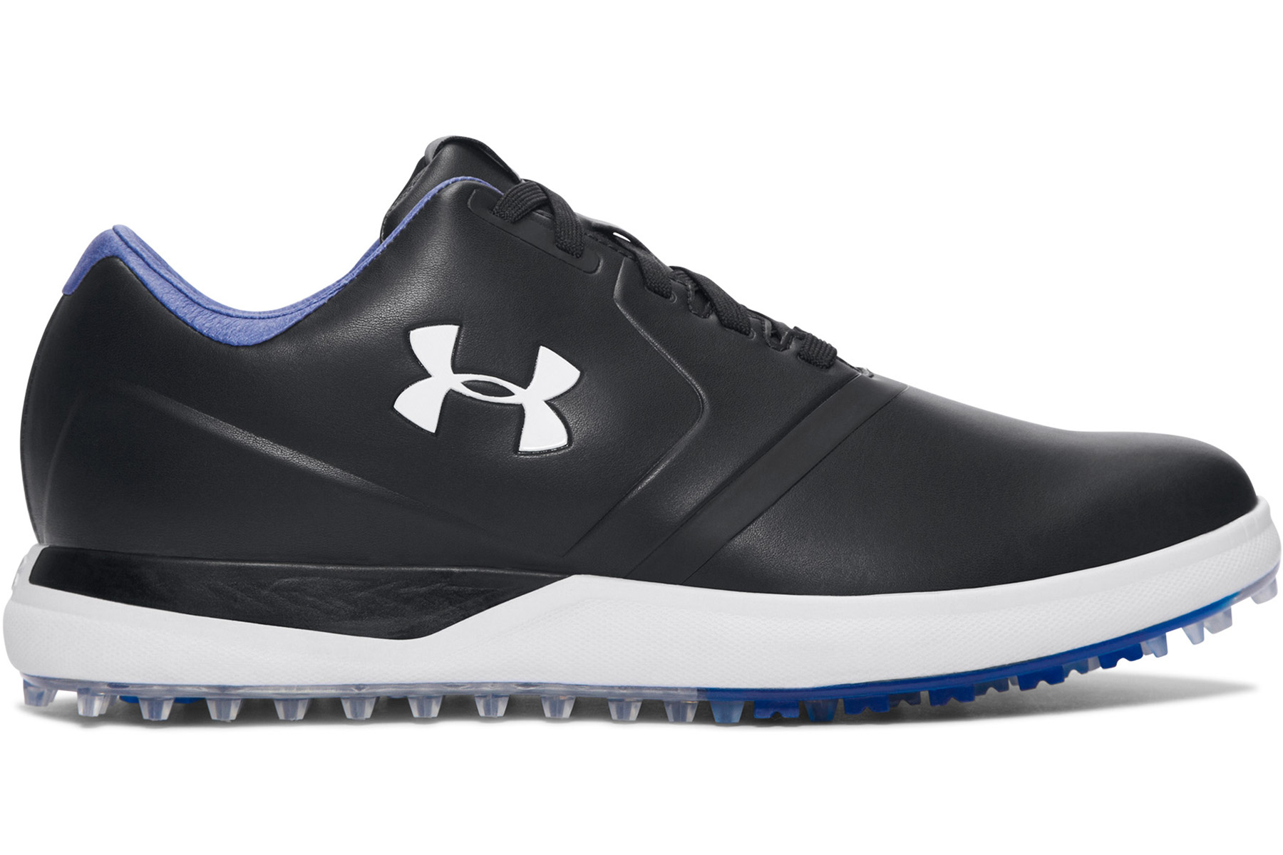 Under Armour Performance Spikeless Shoes From American Golf
