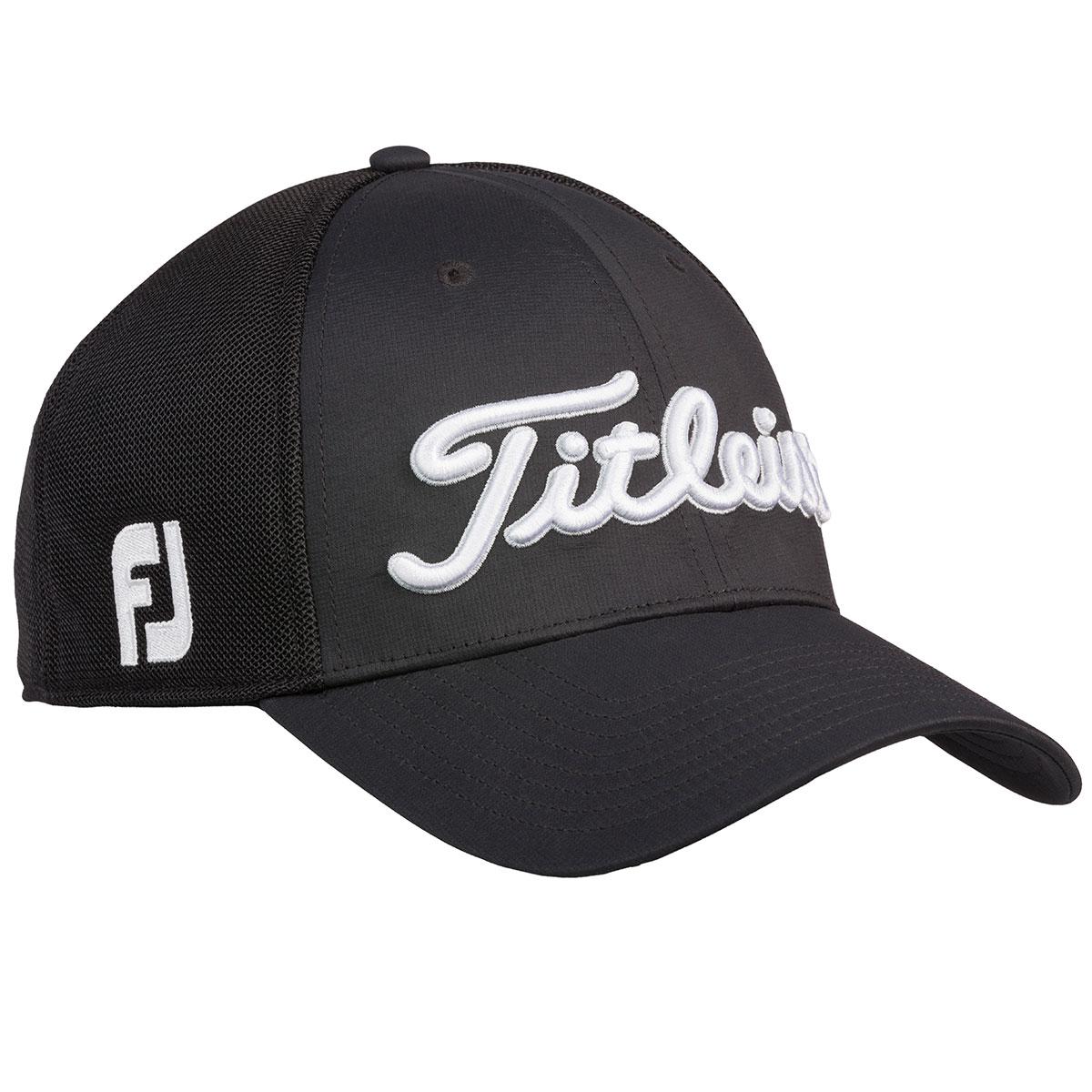 a0d4d9e832a Titleist Tour Sports Mesh Cap from american golf