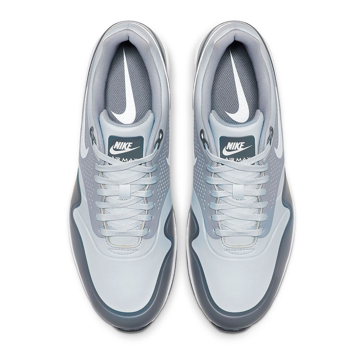 8769050f53 Nike Air Max 1G Shoes from american golf