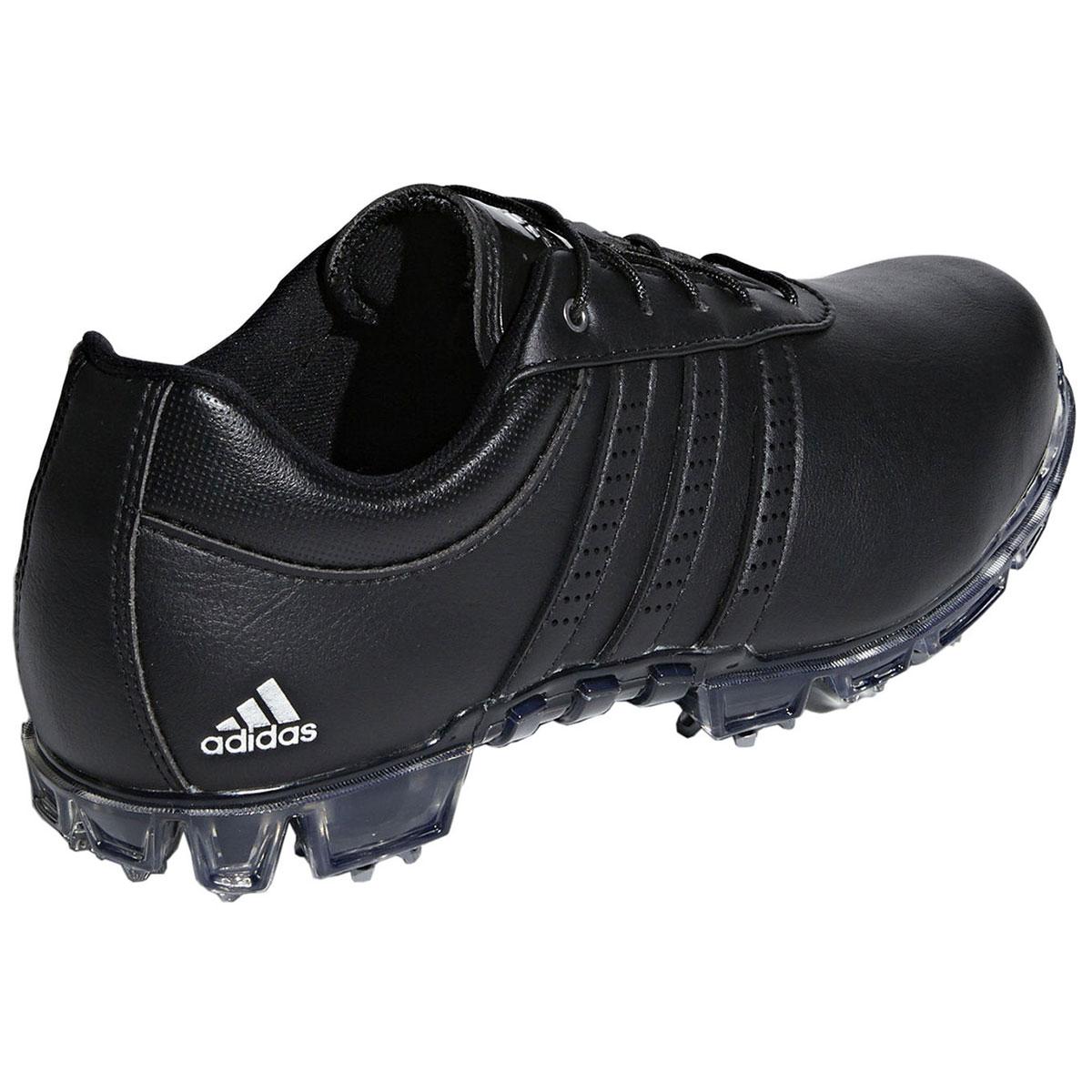 adidas adipure flex golf shoes mens