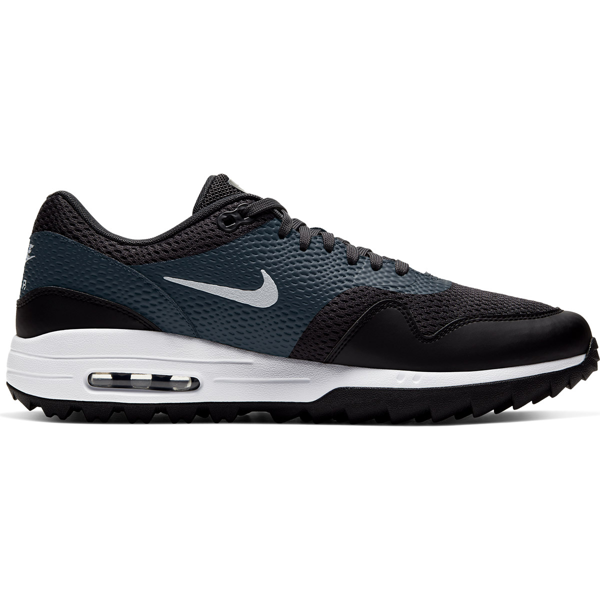 Children A central tool that plays an important role Clamp  Nike Golf Air Max 1G Shoes 2020 from american golf