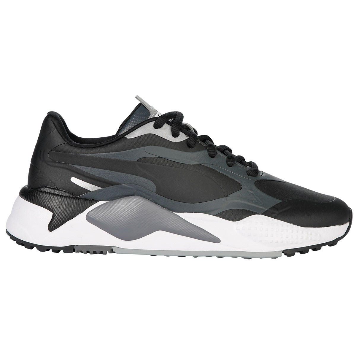 PUMA Golf RS-G Shoes from american golf