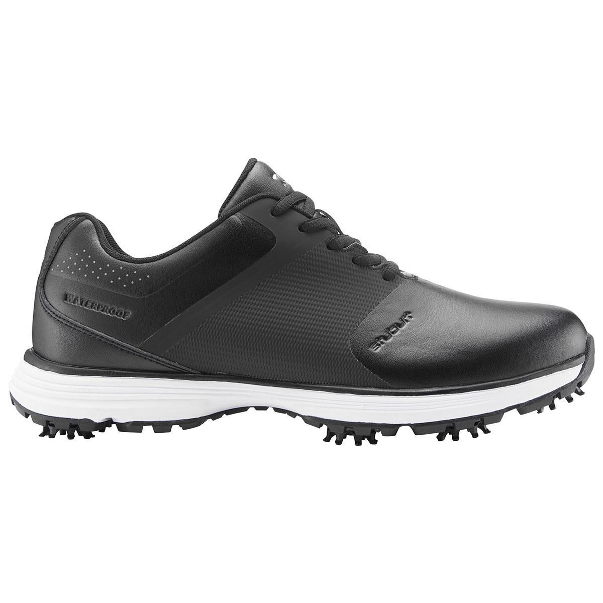 stuburt ladies golf buty discount code