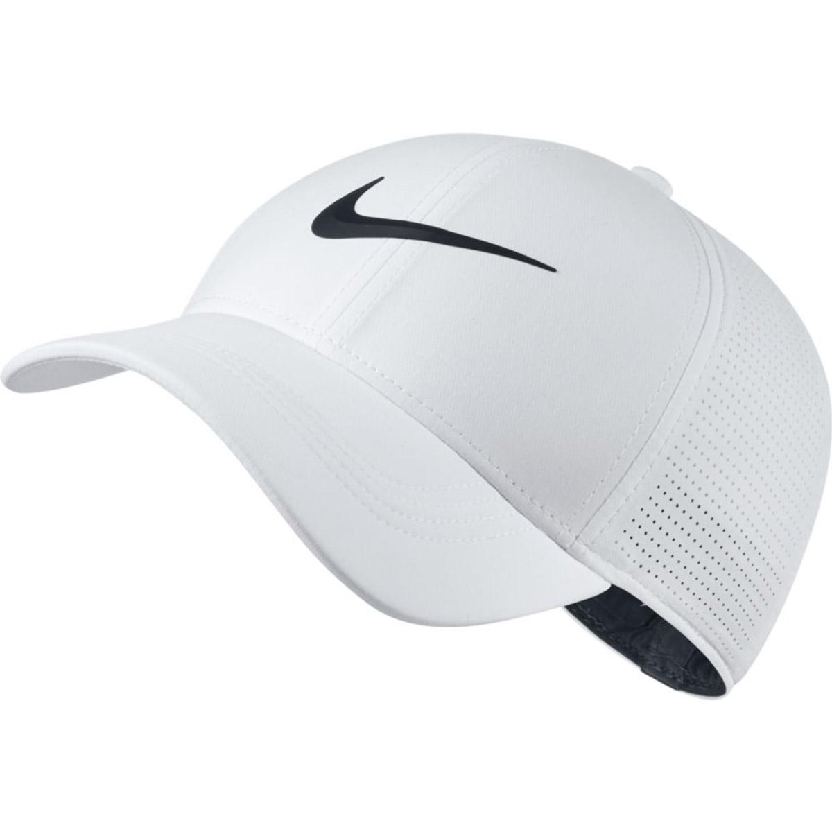 853a2d27e Nike Golf AeroBill Legacy91 Cap