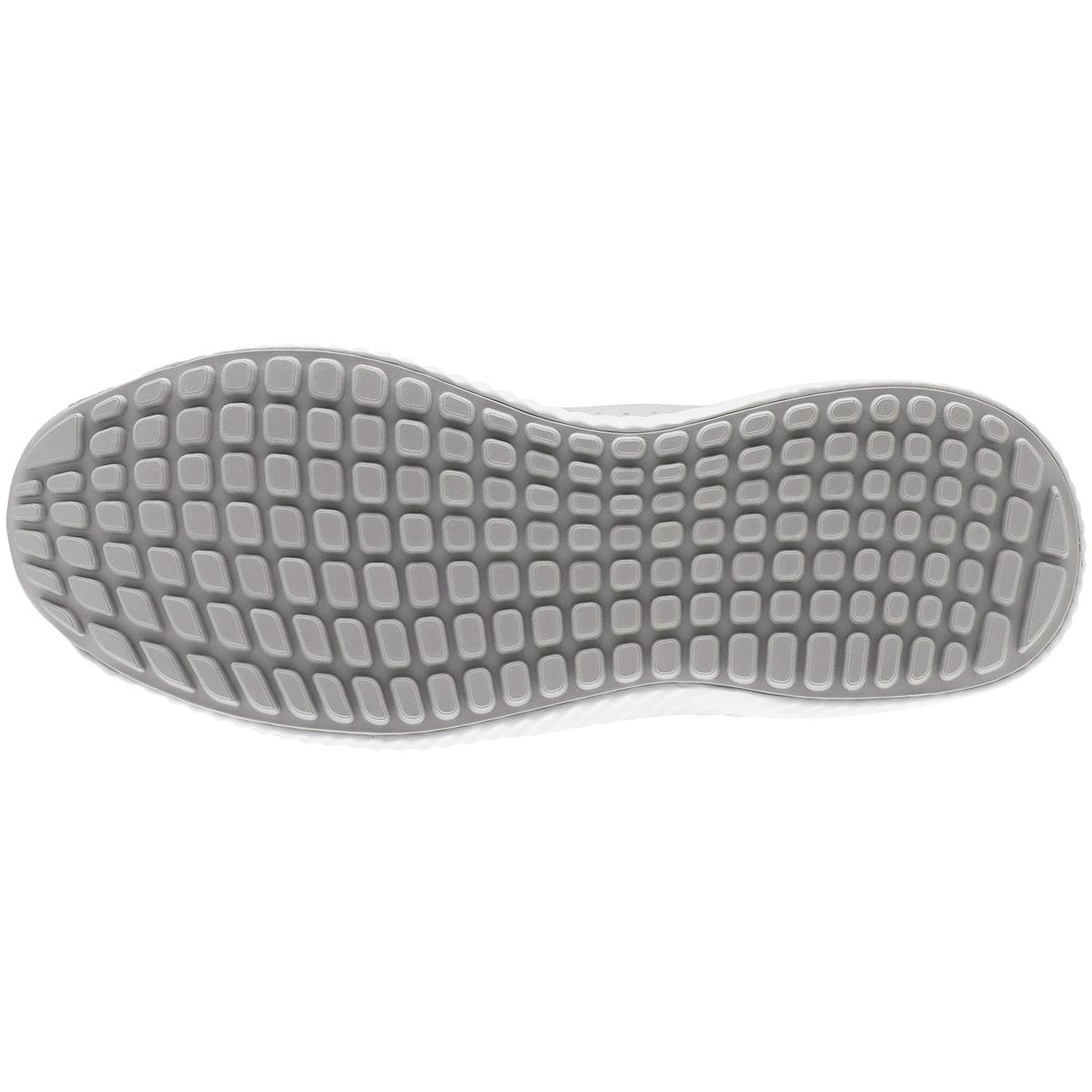 online store 81d27 8d80e ... Adidas Adicross Bounce Lthr S9 ...