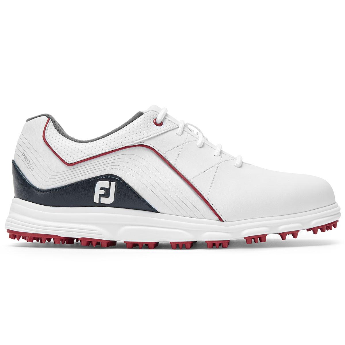 new pro sl footjoy e24e6e