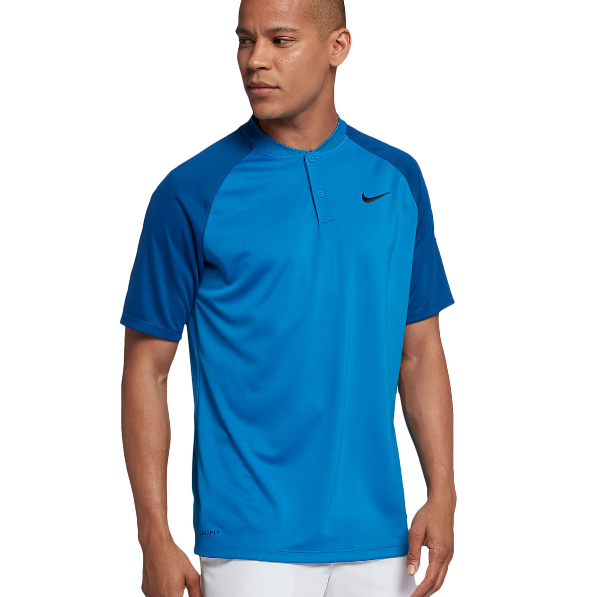 Nike Golf Dry Momentum Polo Shirt From American Golf