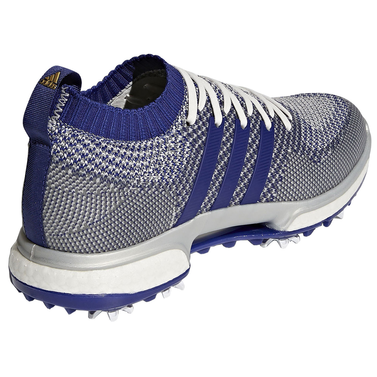 Adidas Golf Tour360 Knit Shoes From American Golf