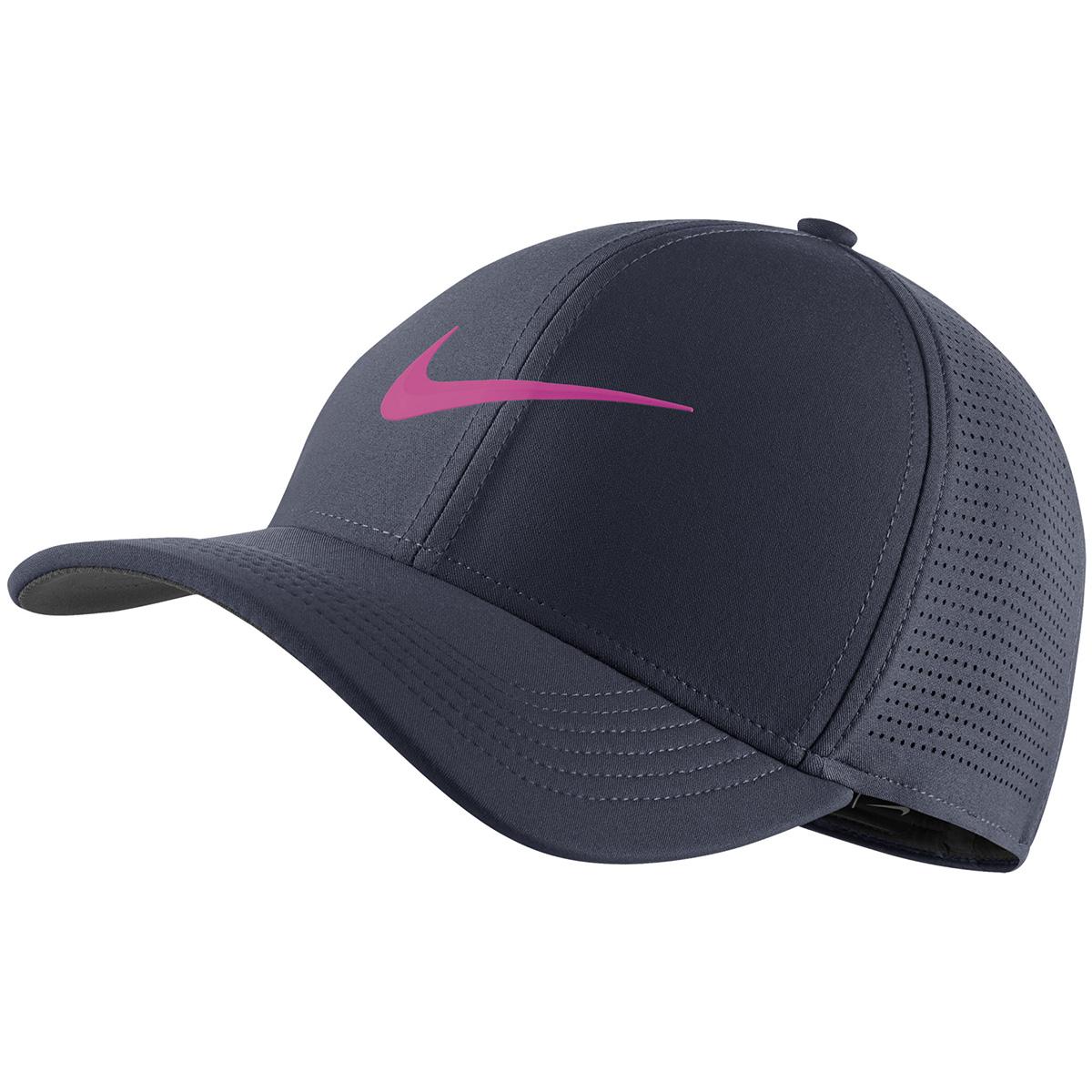 e05d6ba18 cheapest cap hat nike 840cb c49ab