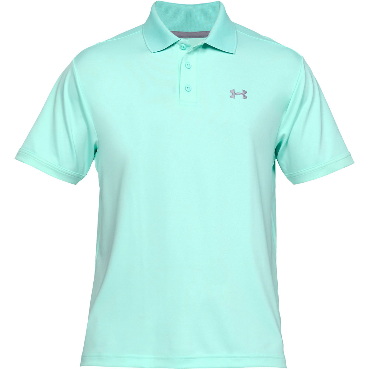 9180e815 Under Armour Performance Polo Shirt from american golf